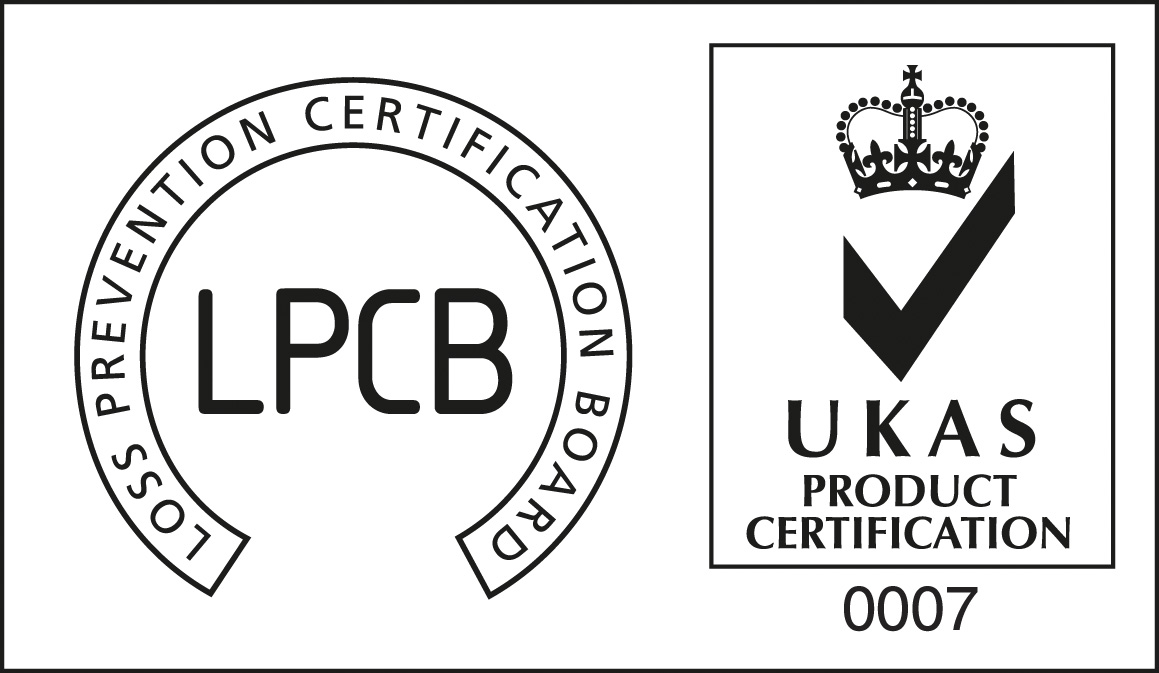 LPCB Certification